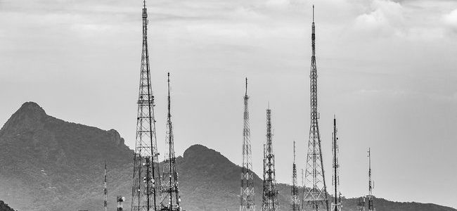 radio-tower-2017-billboard-1548