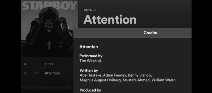 spotify-credits copy