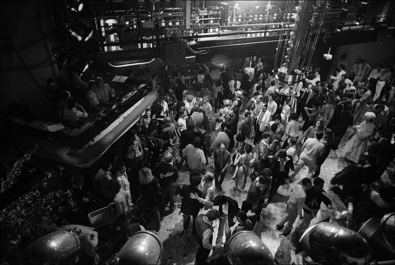 Image result for Studio 54